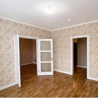 Косметический ремонт квартир в Красноярске